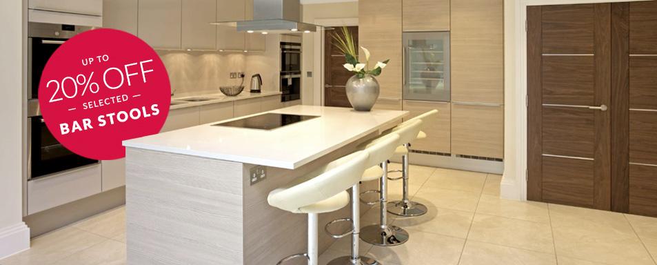 Enjoyable Breakfast Bar Stools Chairs Bar Tables Barstools Co Uk Cjindustries Chair Design For Home Cjindustriesco